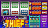 Jewel Thief Slot