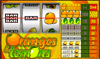 Oranges and lemons Slot