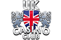 UK Casino Club is Our Recommended UK Microgaming Casino